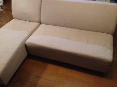 楽天で売られている家具はコスパが高いのか?楽天でソファー購入