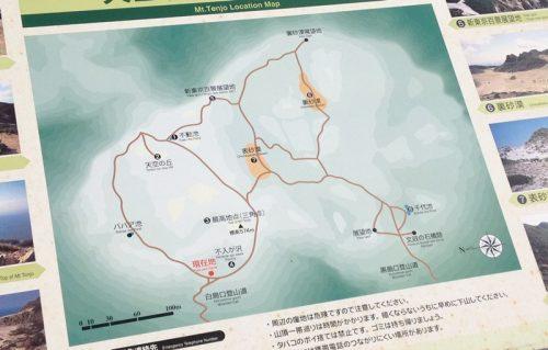 tenjo_map