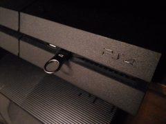 PS4用USBメモリ購入の注意点&おすすめUSBメモリ「シリコンパワー Jewel J80」レビュー