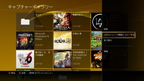 ps4-screenshot1