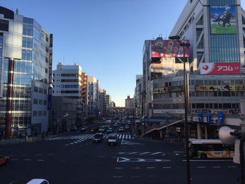 iphone_photo009