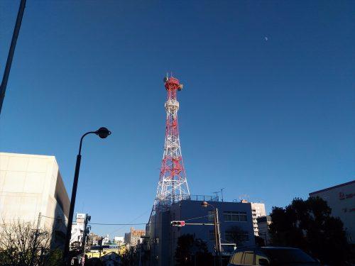 zenfone_photo008
