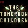 The Tomorrow Children008