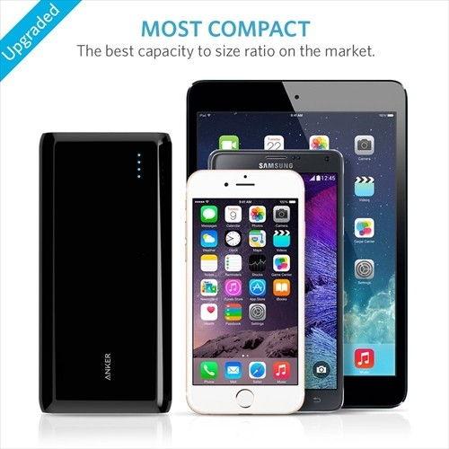 mobile-battery003