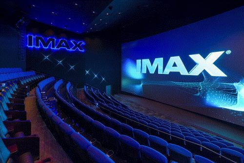 IMAX_shinagawa012