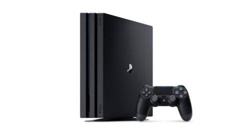 新型PS4は旧型PS4とどこが違う?どこよりも分かりやすく解説