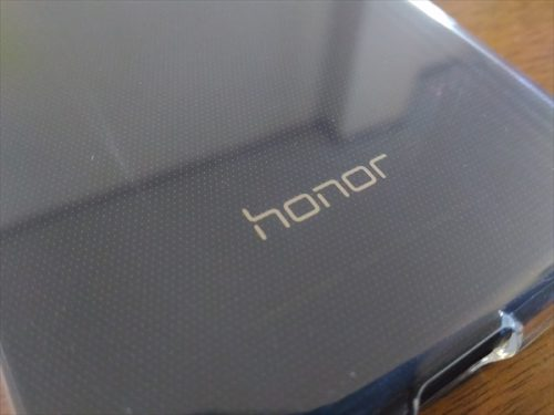 honor8filmcase019
