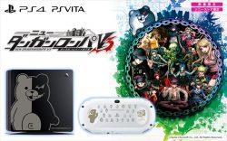 新型PS4限定セット「○○Edition」と「Limited Pack」の違いと、今までに発売された限定モデル・価格まとめ