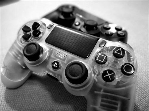 PS4 オフライン対応で一緒に遊べるゲーム、ジャンル別おすすめ一覧