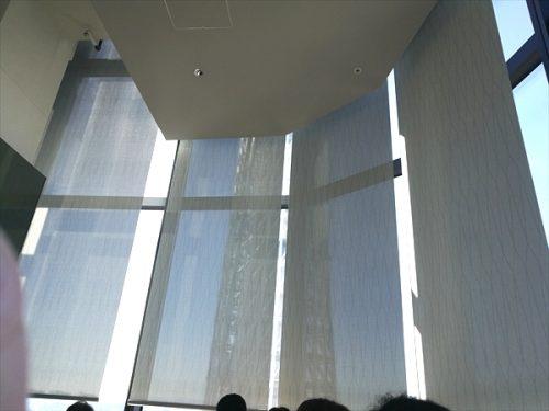 skytree002
