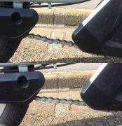 自転車屋で聞いた、修理や交換を減らす電動アシスト自転車の乗り方6つのコツ!
