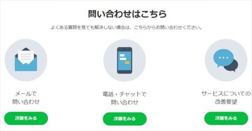 格安SIMサポート