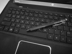 10回近く転職&人事経験者がオススメする媒体型転職サイト