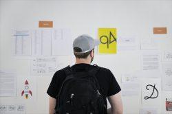 ITエンジニア向け、転職エージェントの選び方。年収1000万超えエンジニアがオススメする紹介型転職サービス