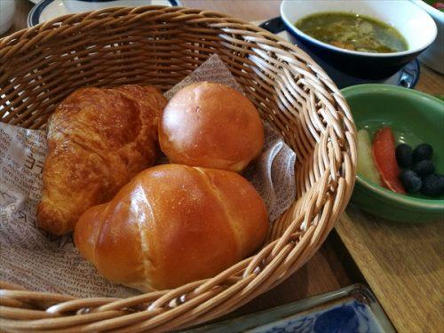 軽井沢プリンスホテルイースト朝食