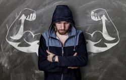 脂肪が燃焼する仕組みと、筋肉を減らさずに脂肪だけを減らすためのポイント7つ
