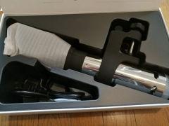 低温料理器ANOVAレビュー:買う前、実際使って分からなかったことのまとめメモ