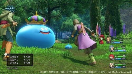 PS4子供にオススメ