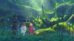 【PS4】大人も満足する子供向け・初心者向け おすすめゲーム6本!【2017年版】