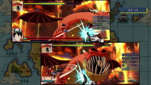 PS4オフライン2人プレイ