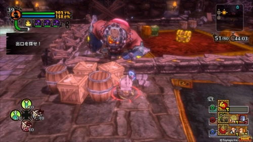 dungeons_5_gold_2