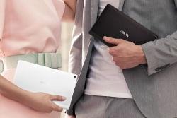 人気の8インチタブレット「ZenPad 8.0」全8機種の比較一覧表、違いはどこ?