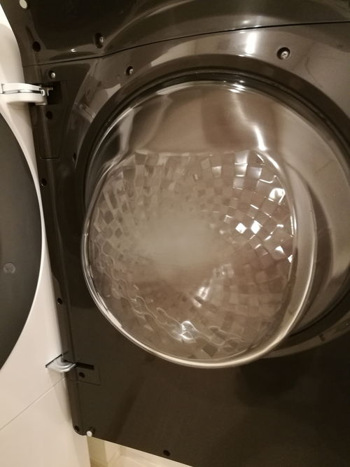 ES-G110洗浄力