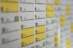 RIZAP(RIZAP WOMAN)に1ヶ月コースはある?期間と料金を確認してきた