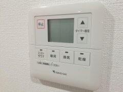 東京で高級賃貸タワーマンションに住んで分かった実際のメリット・デメリット