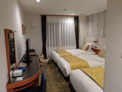 ディズニーシーのホテルは「ホテルマイステイズ舞浜」が最強な理由